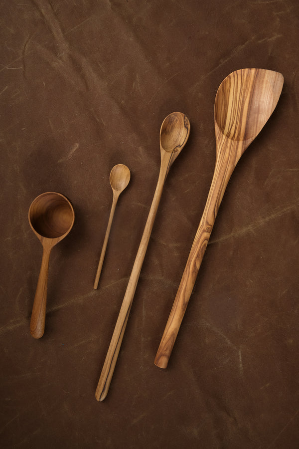 Be Home Baking Spoon