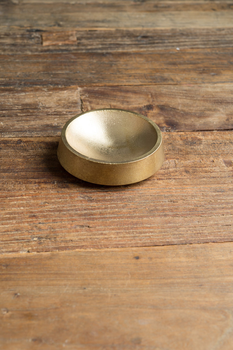 brass clip holder saikai toki trading inc