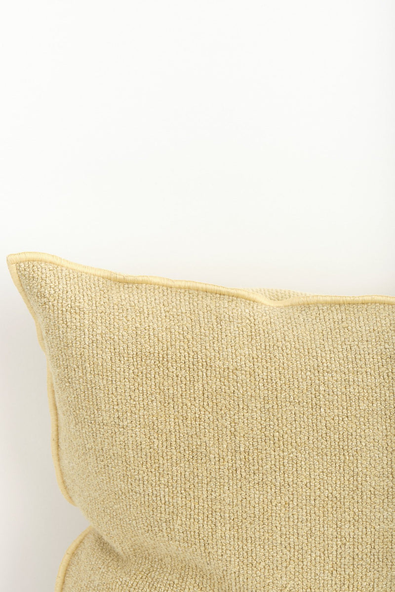 Maison de Vacances Decorative Cushion