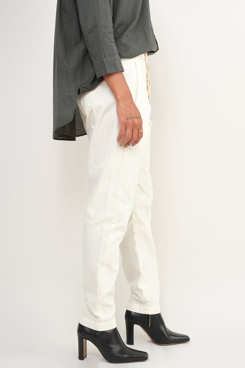 cotton work pants pas de calais