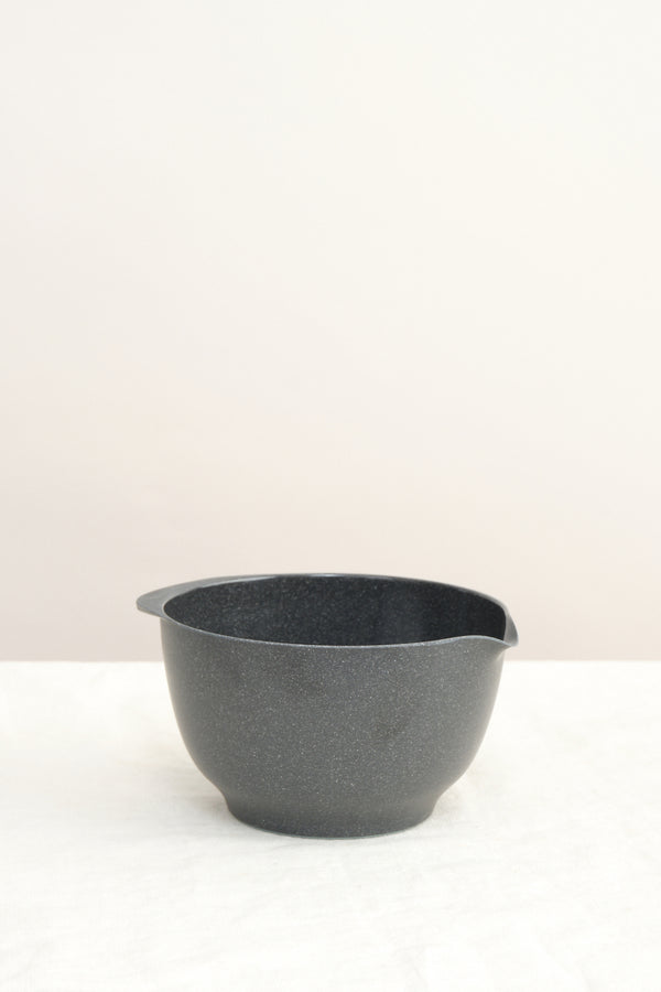 mepal 750ml  Margrethe Mixing Bowl