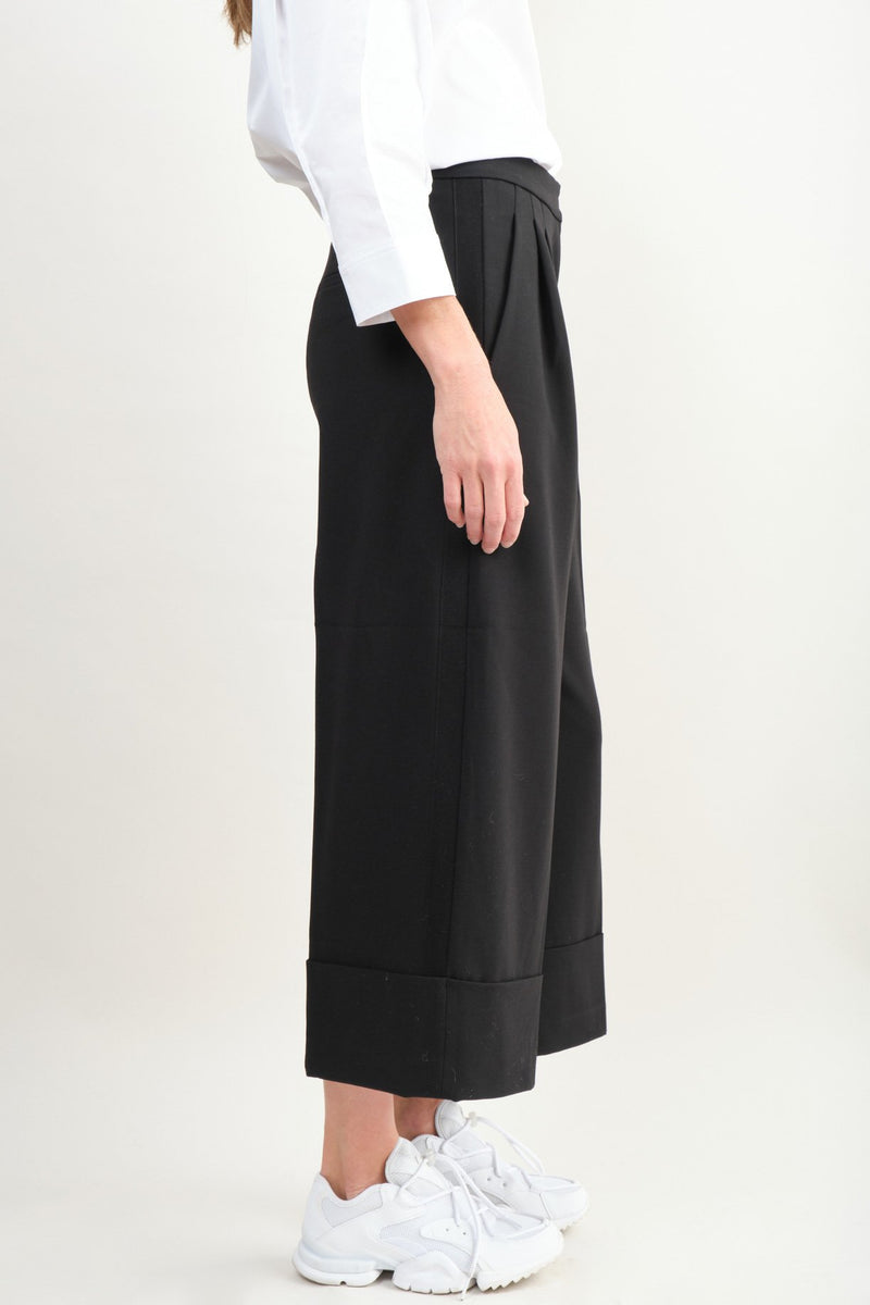 women's dress pants tibi