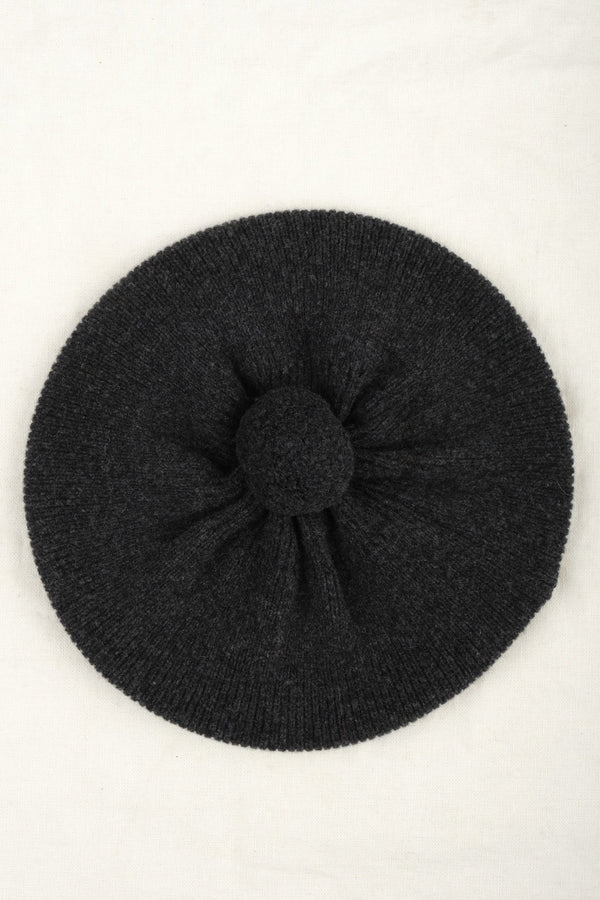 Jo Gordon Tammy Beret