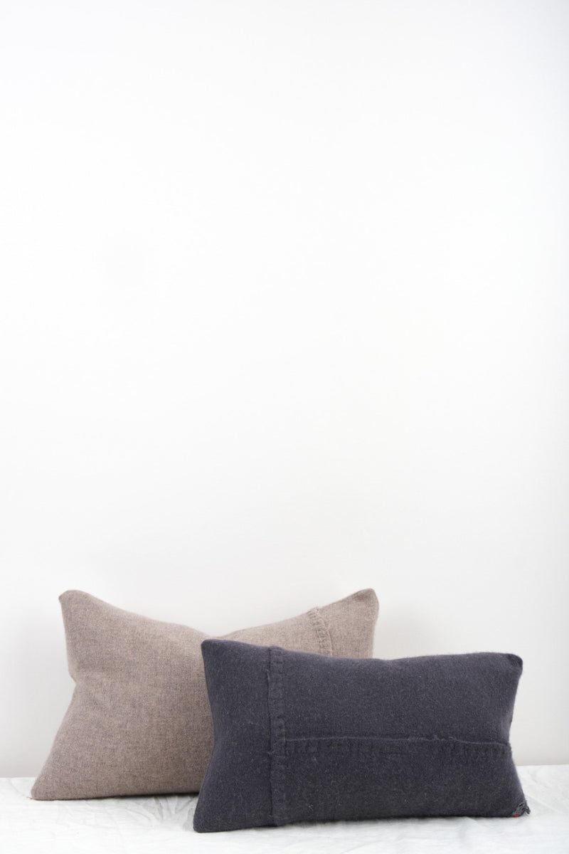 "Private 0204 440-VT 16 x 23"" Pillow"