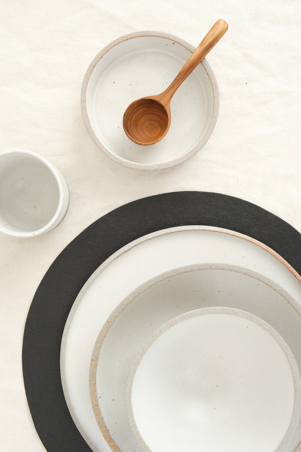 Humble Ceramics dishware collections