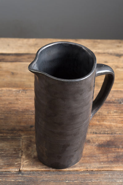 bare pitcher dbo home
