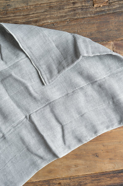 ippinka binchotan charcoal infused pillowcase
