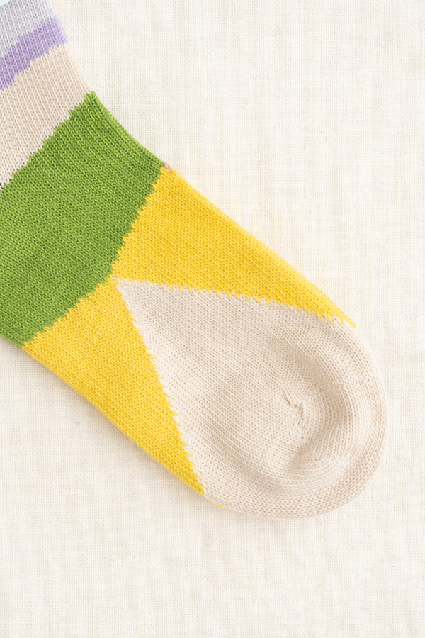 Women's Bright Socks