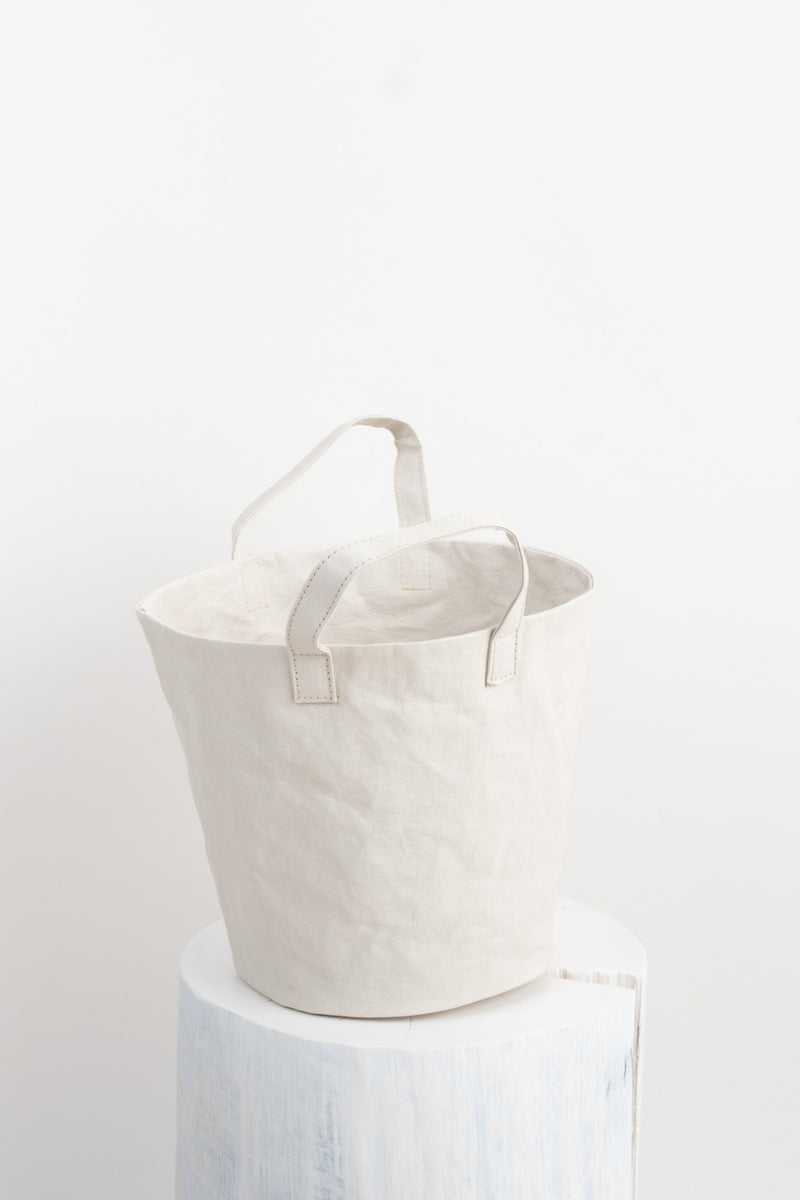 Washable Paper Baskets