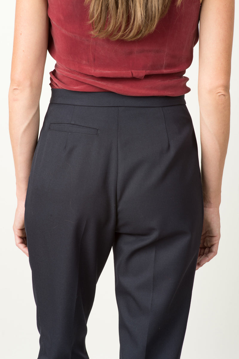 Women's Professional CLothing
