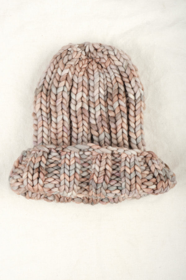 Clyde Fold Hat Anenome