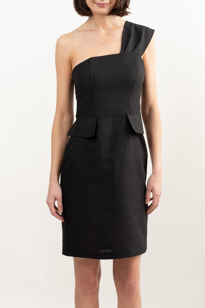 Women's Cocktail Dress