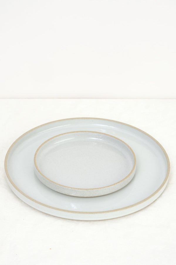 Hasami Porcelain Small Plate 7.5""