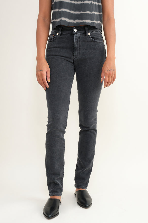 slim jeans MM6 Maison Margiela