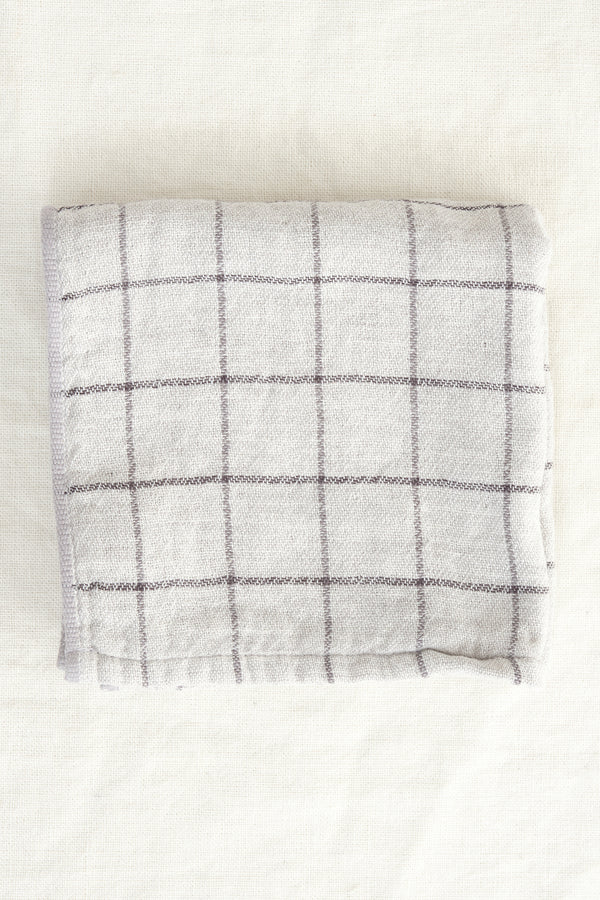 kontex wash cloth