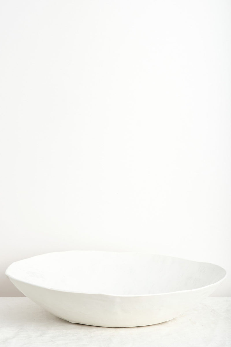 Dbo Home Birch Extra Large Bowl