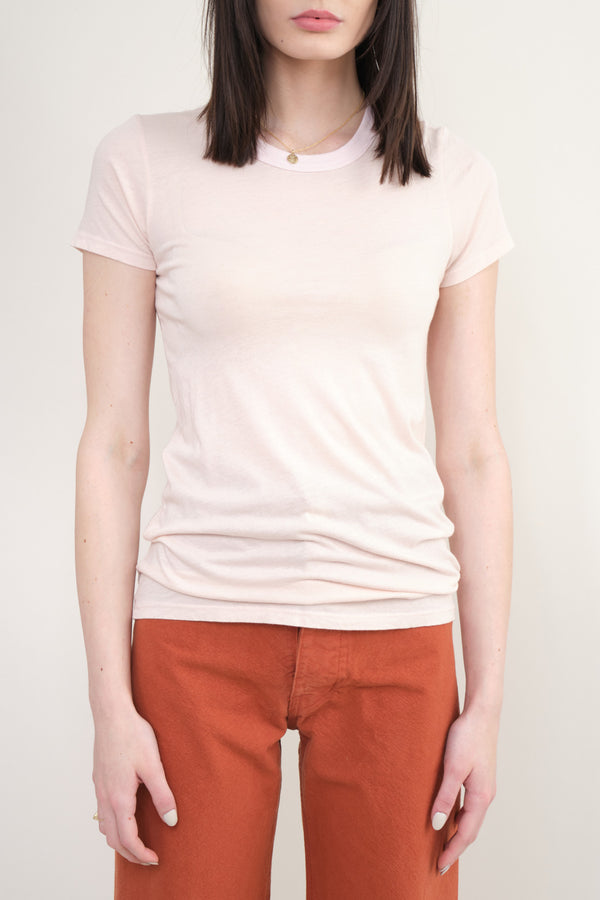renee top nsf clothing