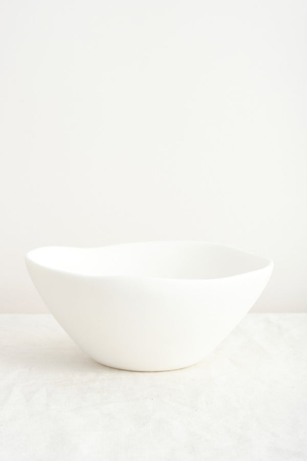 Tina Frey Designs Zoe Bowl