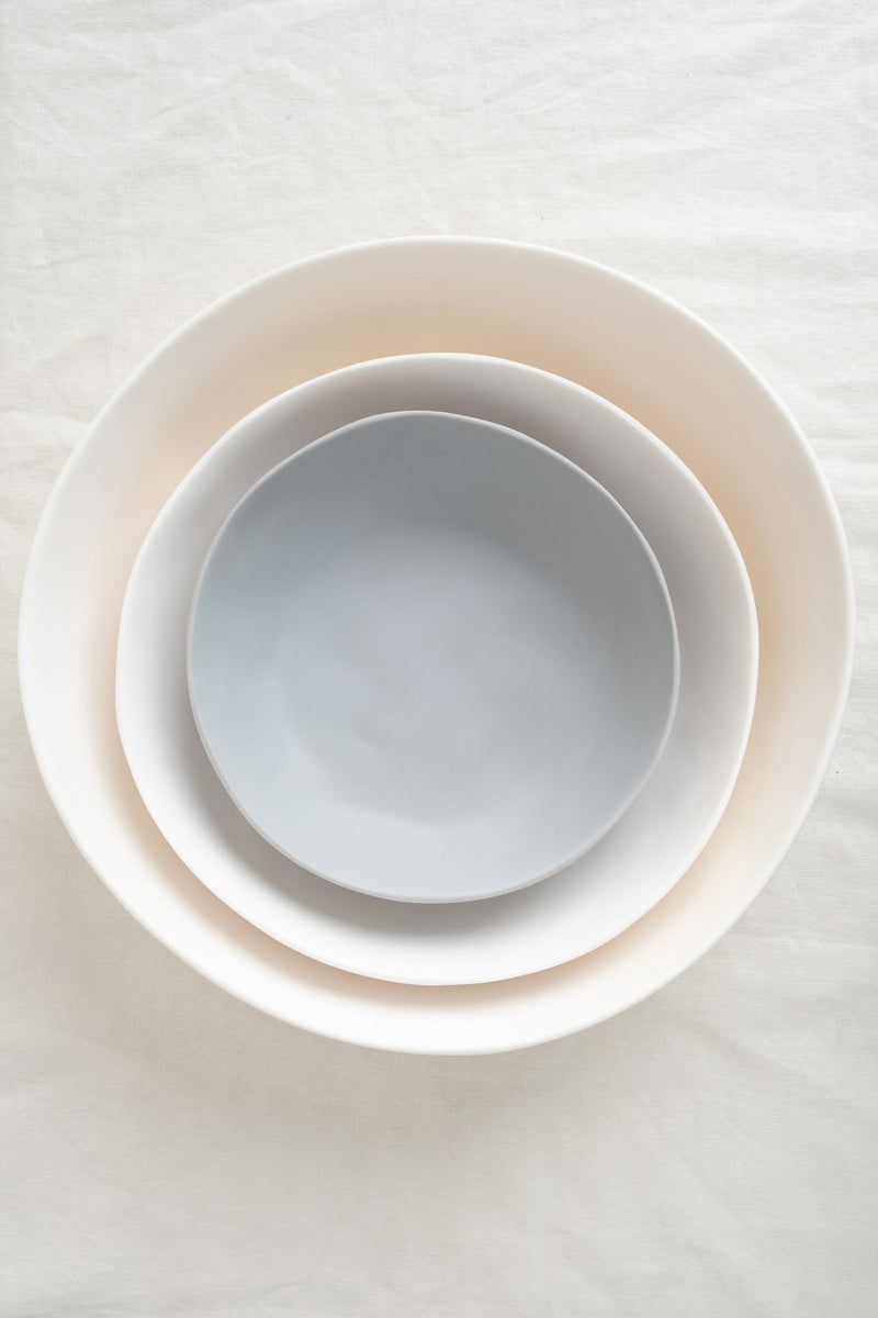 Tina Frey Designs Wide Salad Bowl