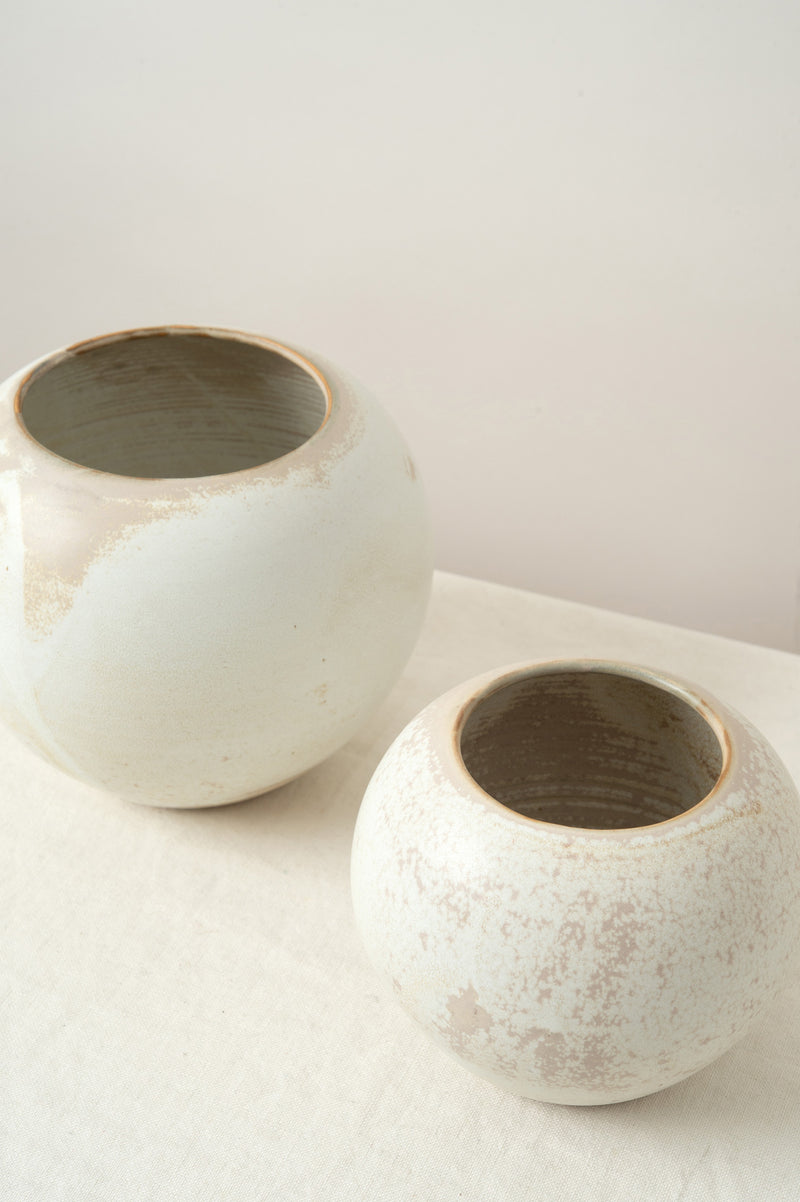 Handmade Ceramic Goods