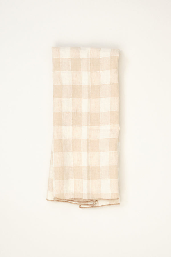 bourdon kitchen towel Maison De Vacances