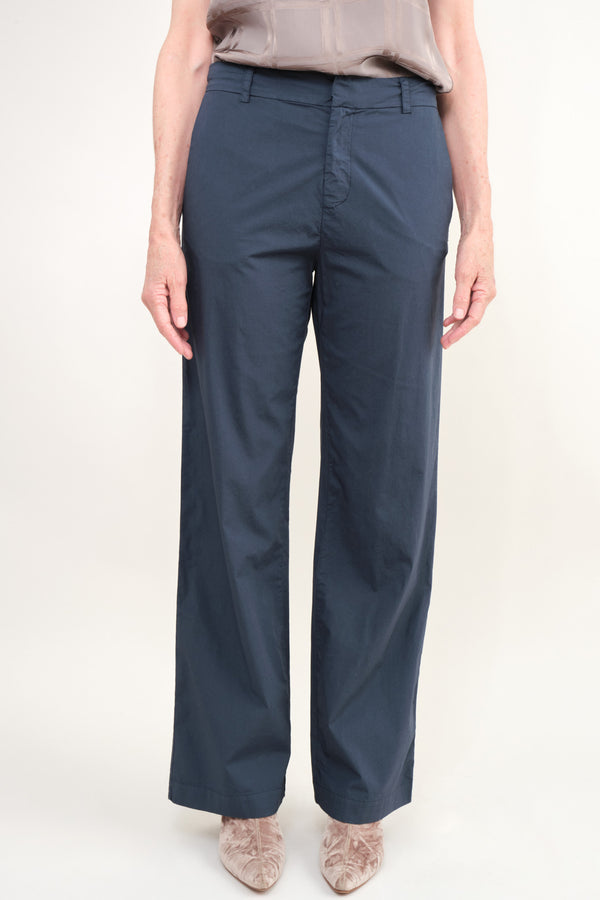 Kristensen du Nord Stretch Pants