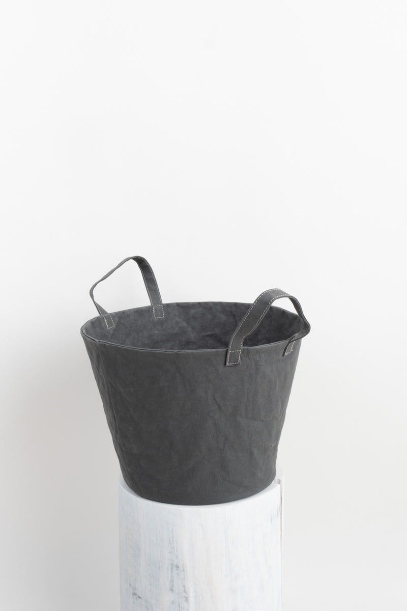 Washable Paper Bucket