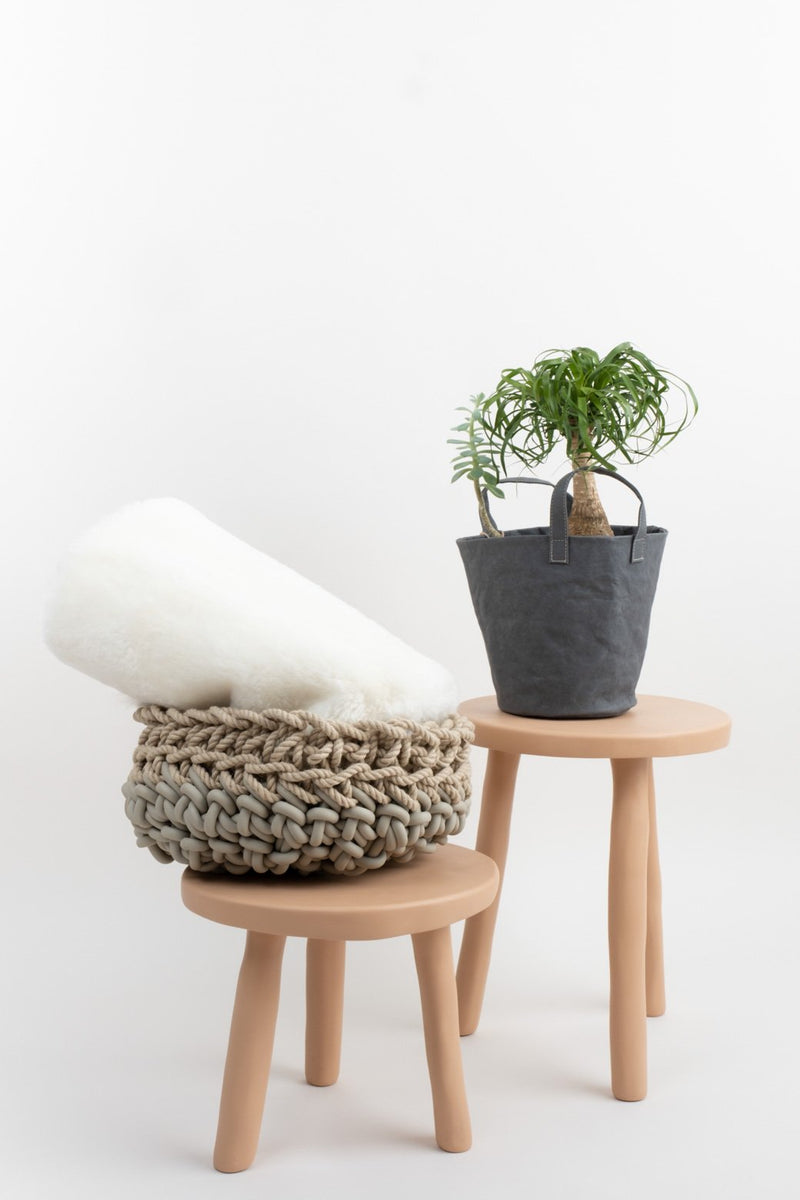 Tina Frey Designs Side Table