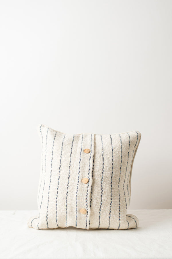 Decorative Square Pillow