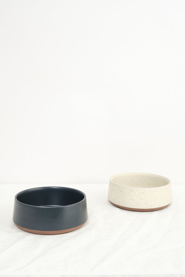 Mazama stacking bowls