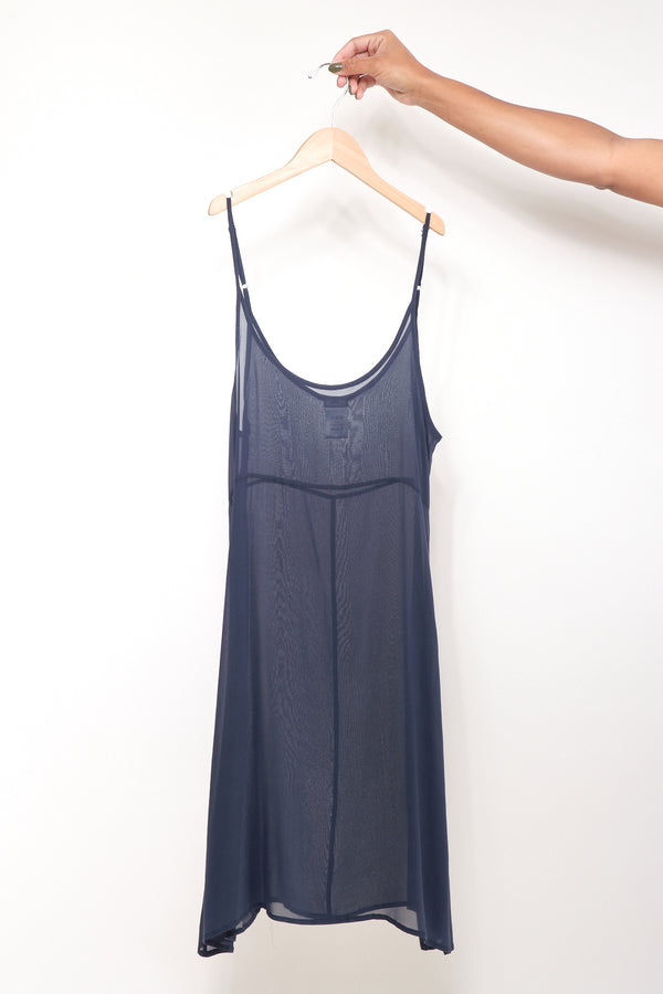 Kristensen du nord slip dress