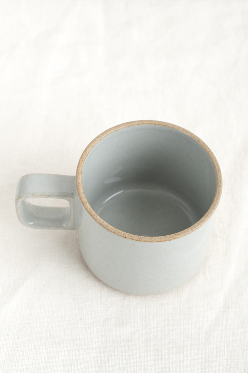 Small Coffee Mug