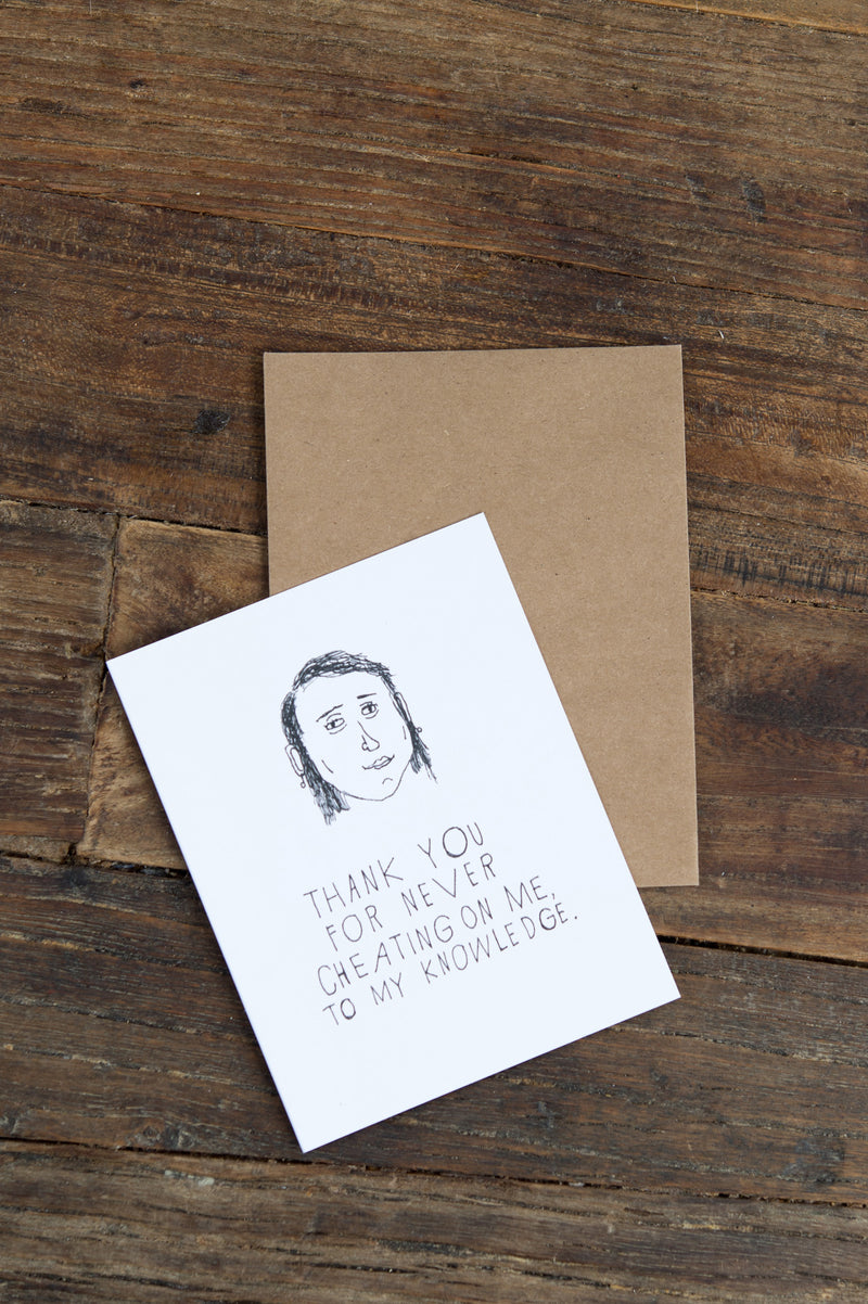 humorous valentine's day cards