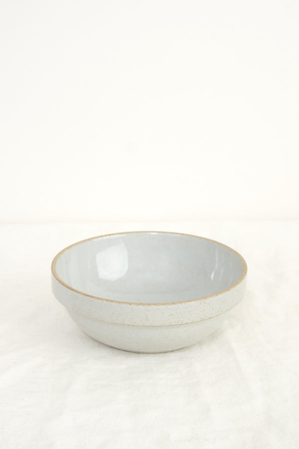 Hasami Porcelain Small Round bowl