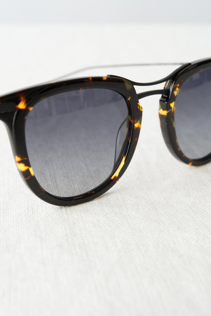 raines sunglasses salt optics