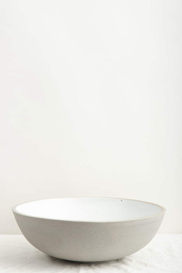 Humble Ceramics large designer bowl