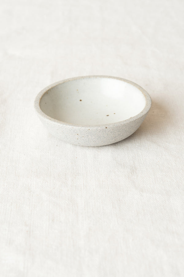 humble ceramics stillness collection