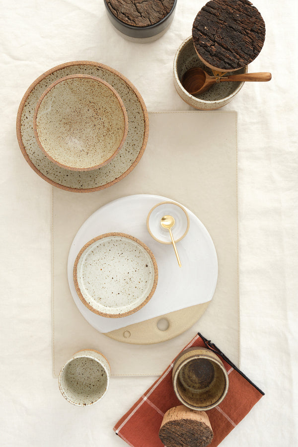 humble ceramics in stock