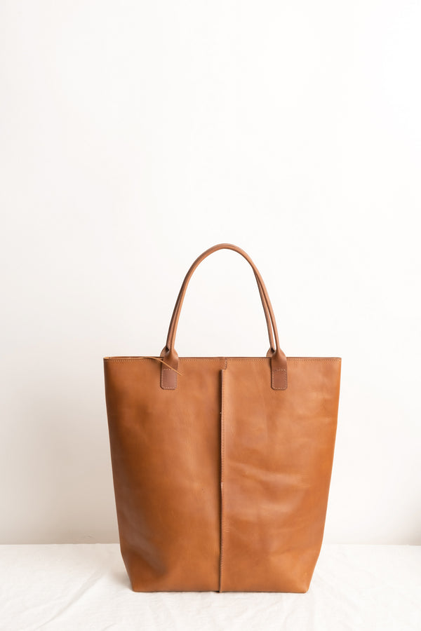 Kika Ny Leather Goods