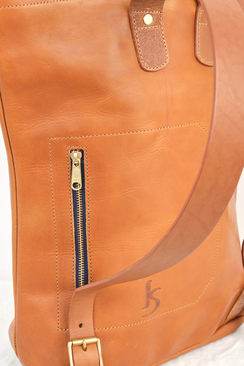 kika NY Harvest Backpack