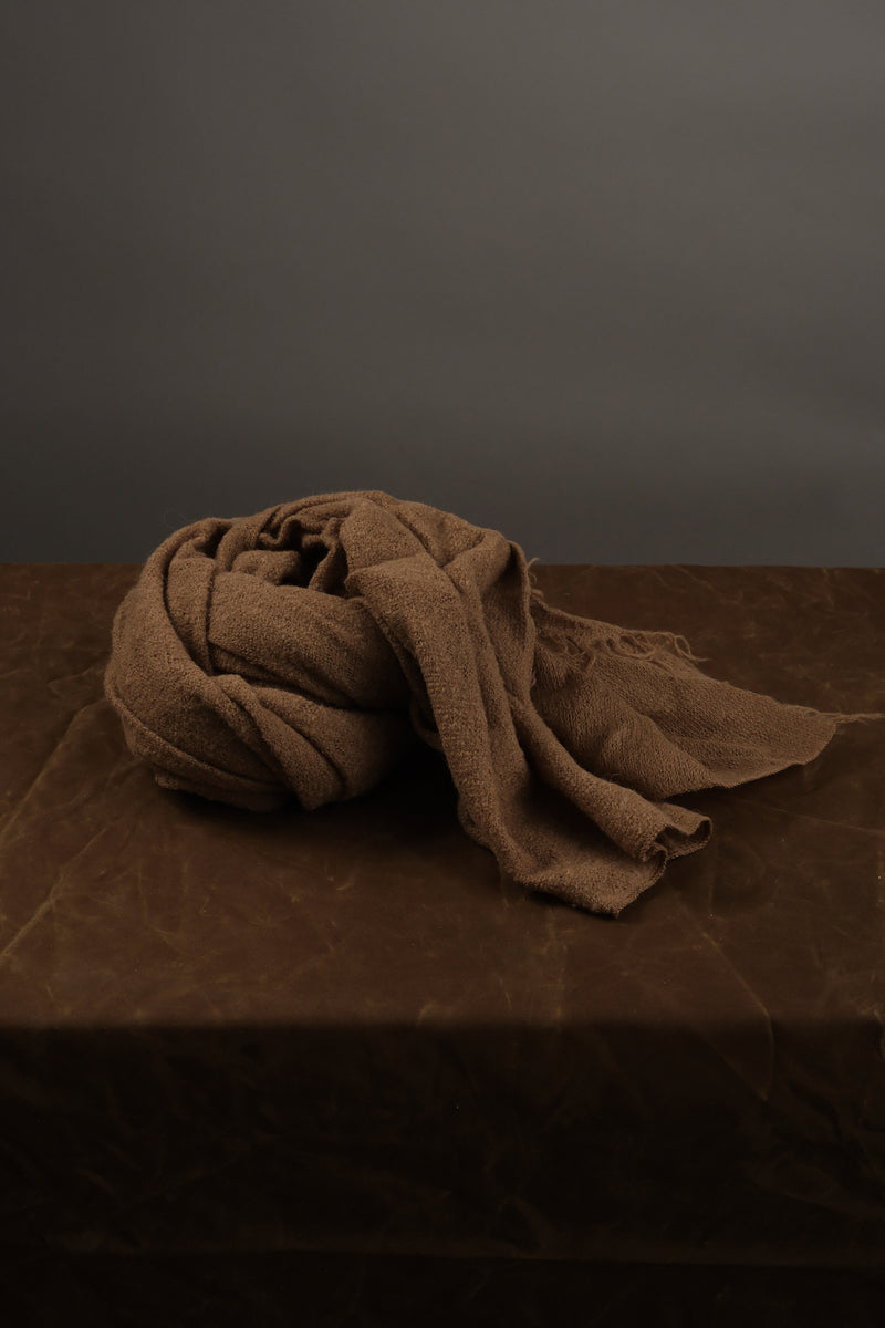 Lauren Manoogian scarves