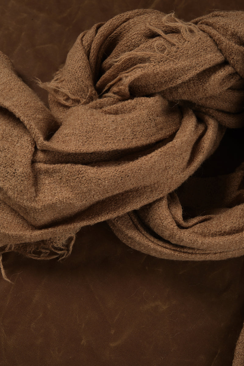 scarves Lauren Manoogian