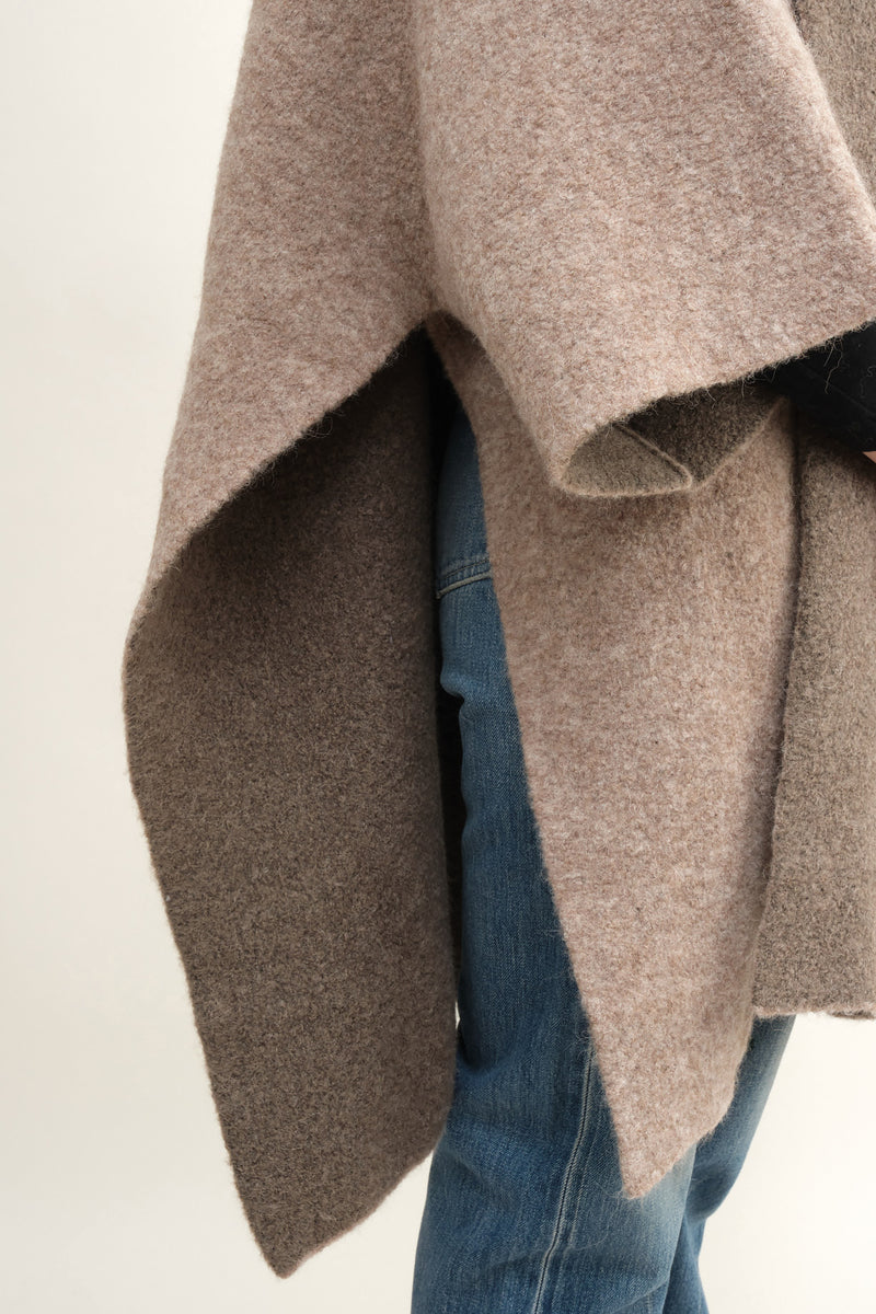 outerwear Lauren Manoogian