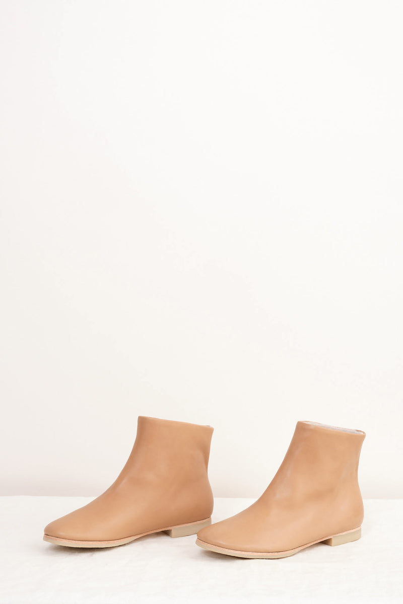 Lauren Manoogian soft boot