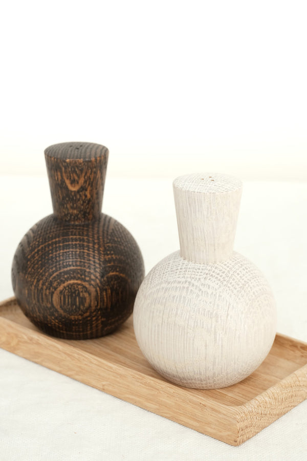 salt and pepper shaker set Lostine