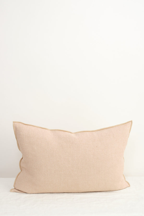 Maison De Vacances vice versa pillows nude