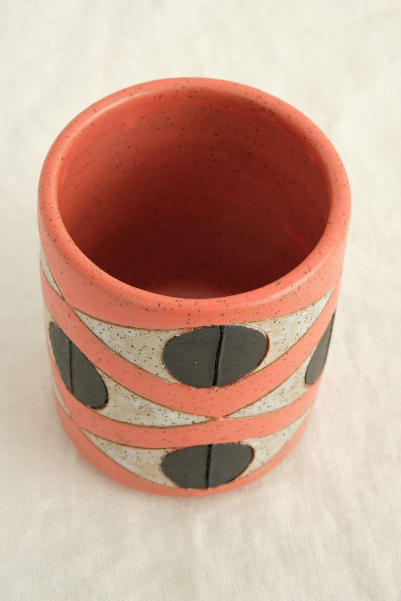Matthew Ward Studio ceramics