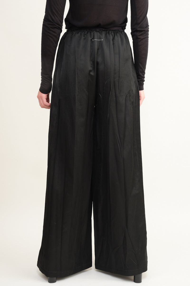 women's pants MM6 Maison Margiela