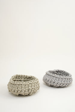medium neo baskets home decor
