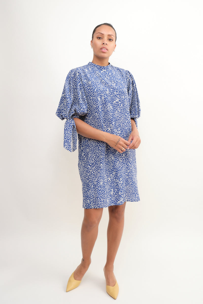 no. 6 clothing adelaide dress